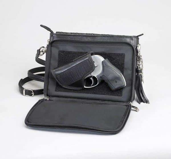 GTM 10 openWgun 2