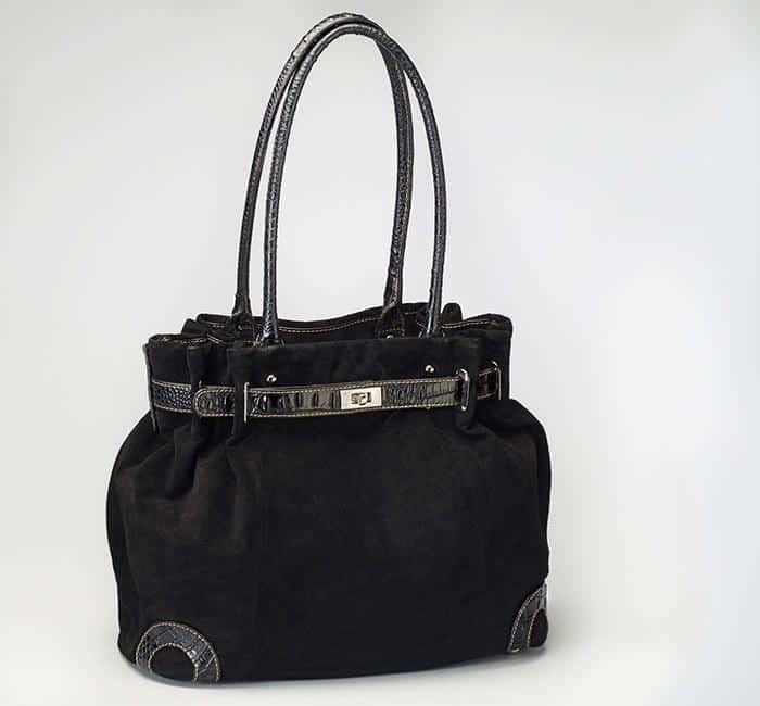 Legacy Bag