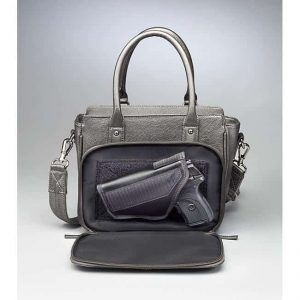 Park Avenue Tote – 3 Colors – GTM-52