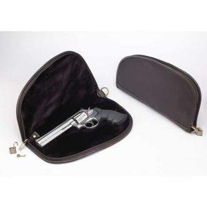 GTM 664 Case / Rug