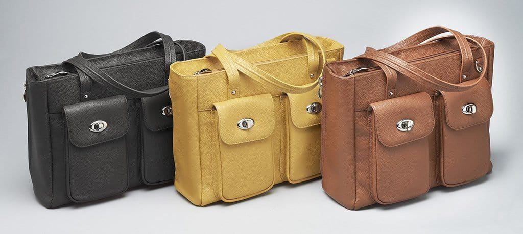 GTM-86 Cargo Tote
