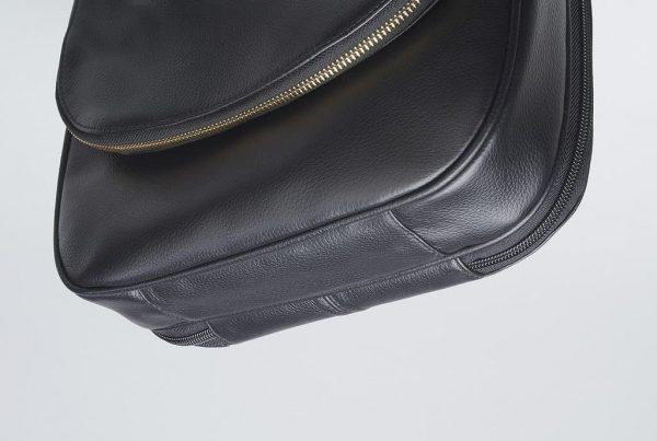 GTM 88 bottom
