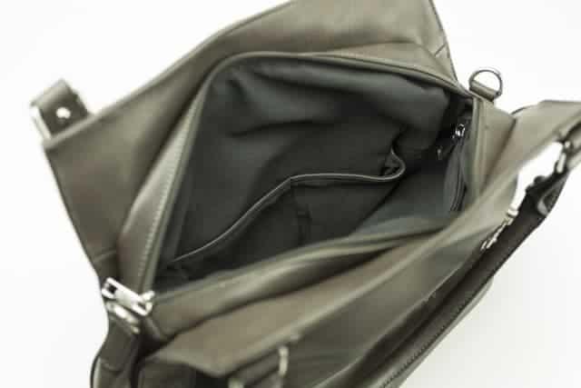 Kat Concealed Carry Handbag