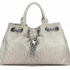 Nicole Concealed Carry Handbag