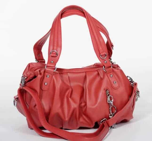 Penny Concealed Carry Handbag