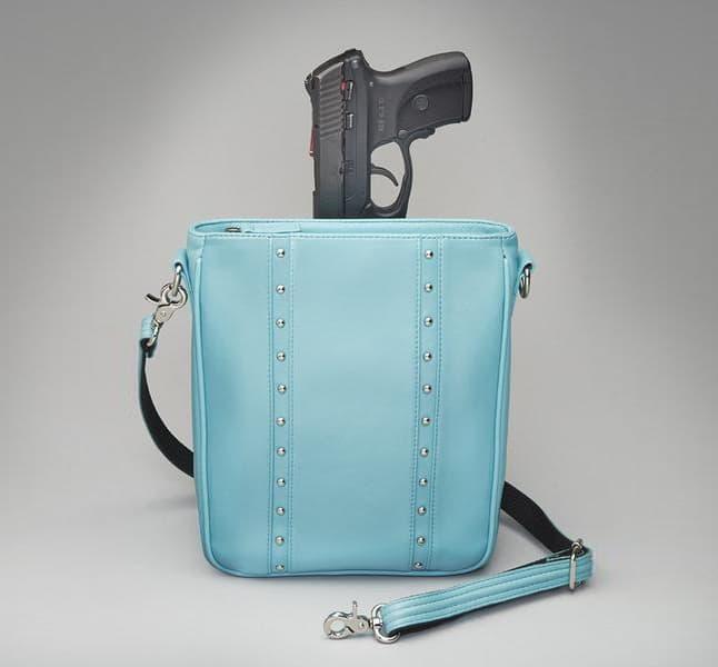 TiffanyBlue C2 Grande