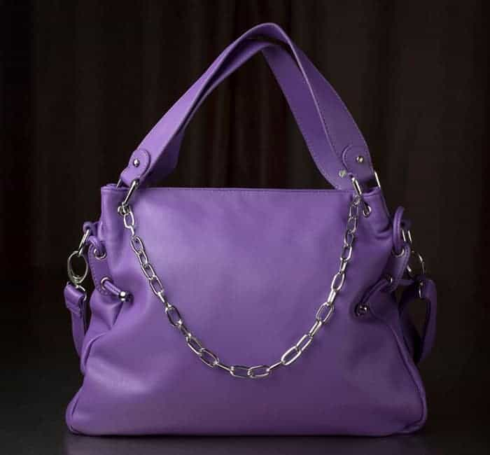 Aurora Concealed Carry Handbag