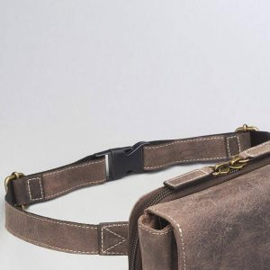 Waist Pack Extension Strap