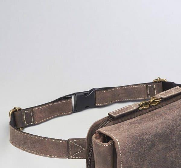 Waist Pack Extension Strap