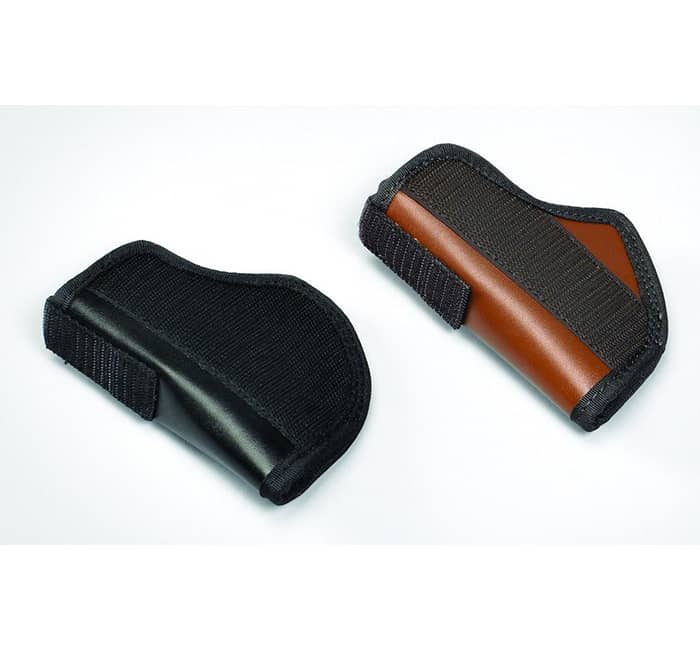 hltr Holsters mini
