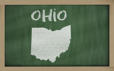 Ohio Logo Fotolia 37496195 XS