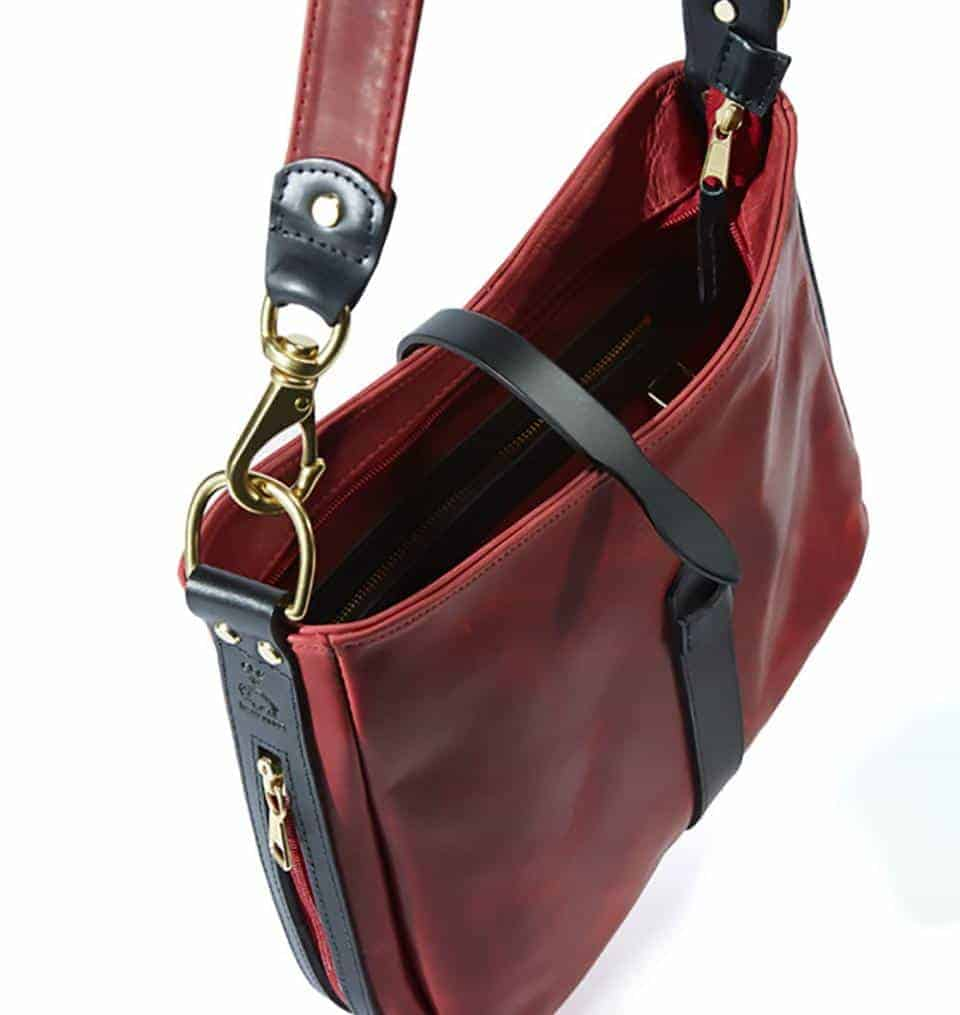 5 Top Concealed Carry Purses For Christmas