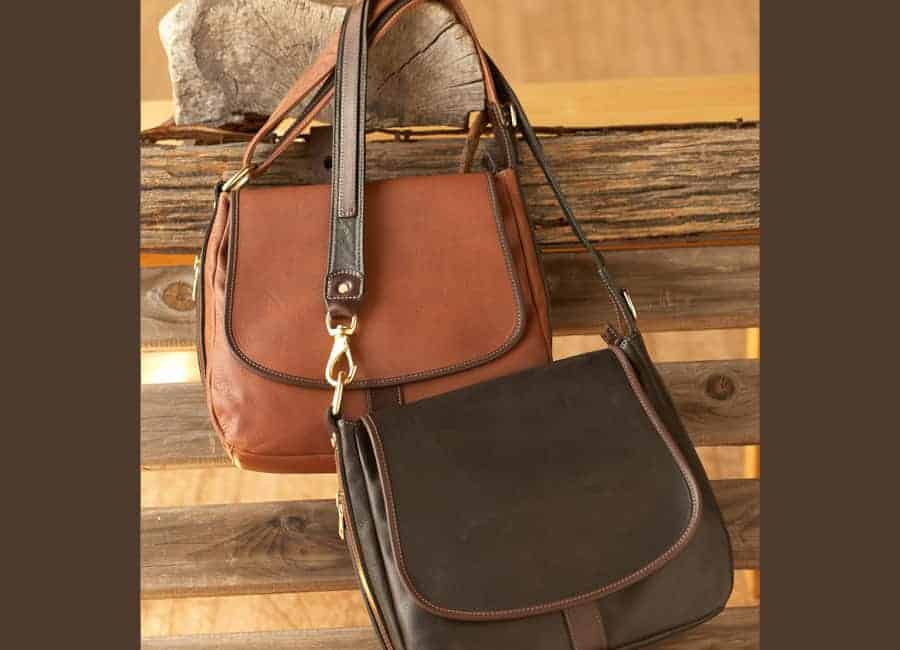 Best Concealed Carry Purse