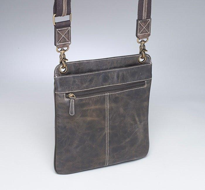 Vintage Cross Body