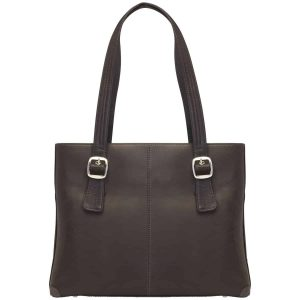 GTM-1018 Shoulder Portfolio – 2 Colors