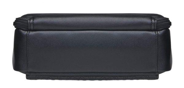 gtm-98-4