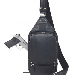 Sling Backpack GTM-108