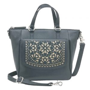 4-in-1 Crossbody Purse GTM-100