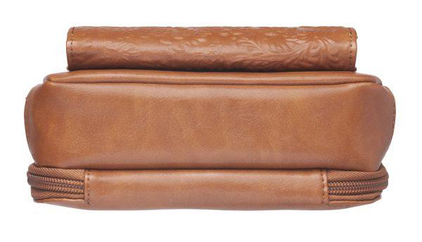 GTM 201 DB TN bottom 4206322b 01d7 460a a8a7 2407caf13157