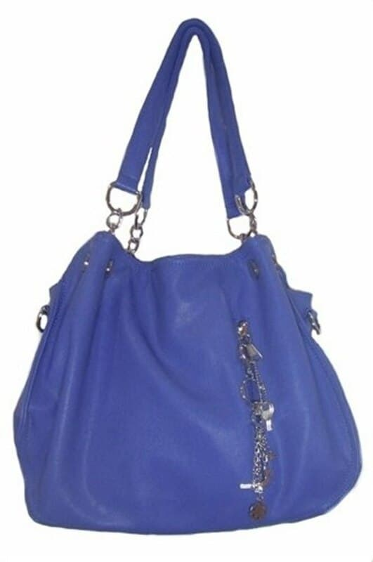 Sharon CCW Tote front