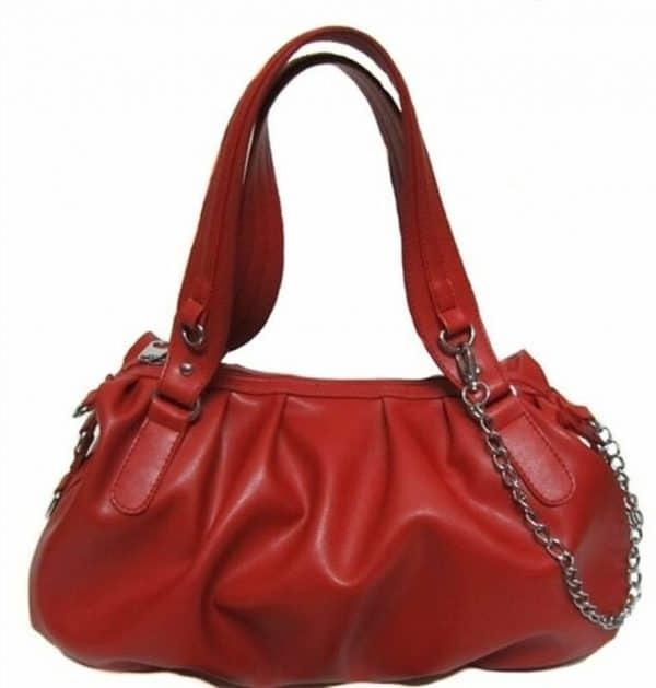 Urban Moxy Penny Concealment Handbag front